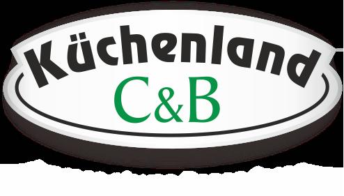 Küchenland C&B - Ihr Küchenstudio in Bitterfeld-Wolfen