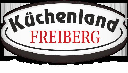 Küchenland Freiberg - Ihr Küchenstudio in Freiberg